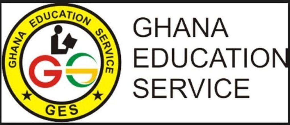 GES Releases Revised Academic Calendar For Senior High Schools