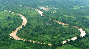 Civil Society Organizations Must Contribute To Discussions Aimed At Fighting Galamsey