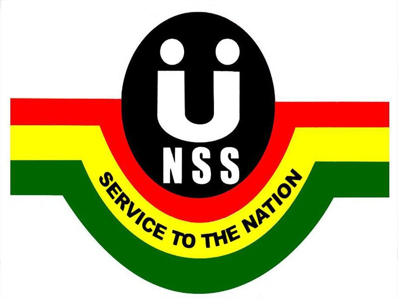 NSS releases Pin codes for prospective personnel's