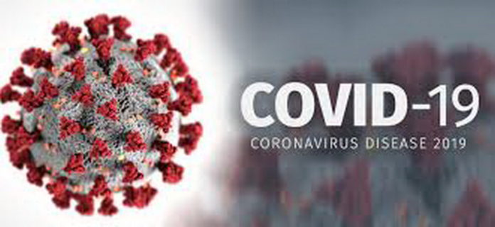 Covid 19: Virologist fears #FixTheCountry protest could be a super spreader