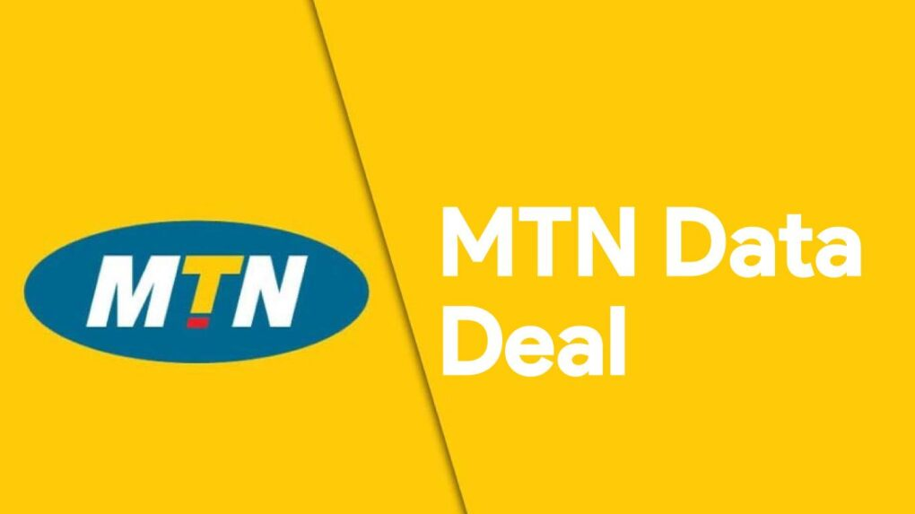 MTN Customers To Pay More For Data And Call From 1st May