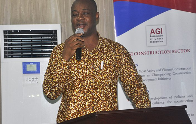 Security Analyst, Adam Bonaa Takes Swipe At National Security Operatives