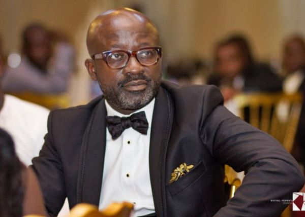 I Did Not Sell Arts Centre – Secretary To President Akufo-Addo