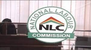 NLC Secures Injunction Against Striking Lab Scientists