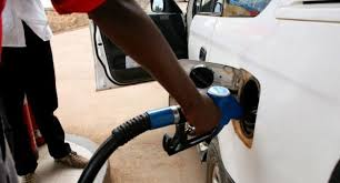 NPA Reduces Petrol Prices Following Public Outcry And #FixTheCountry Campaign