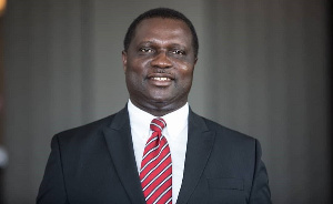 Akufo-Addo Still Committed To The Free SHS Policy – Education Minister