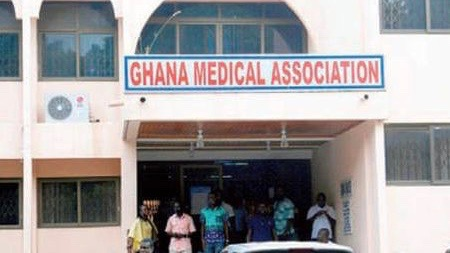 GMA Calls For Stringent  Measures To Curb Covid Spread At KIA