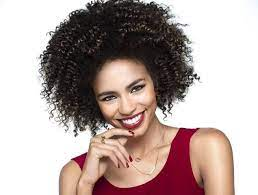 Where Are The Afrocentric Representations In Telenovelas?