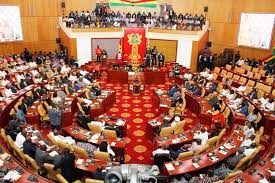 Three State Institutions summoned before parliament over the disbursement of Health Insurance Fund