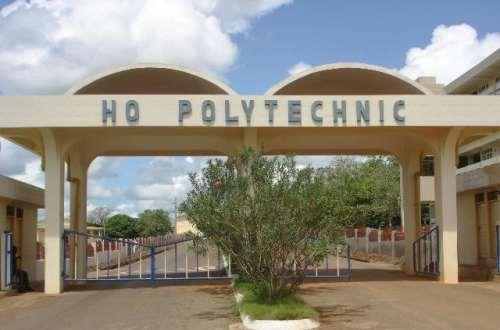 Technical Universities' Senior administrators threaten strike action over poor conditions of service