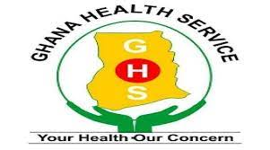 GHS to announce modalities for organising funerals to curb upsurge of COVID-19
