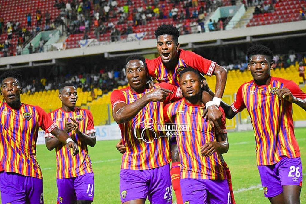 Can Liberty Professionals stop the Phobians party?