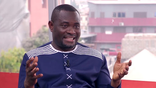 We will reduce Ghana's debt stock by 2024 – Deputy Minister