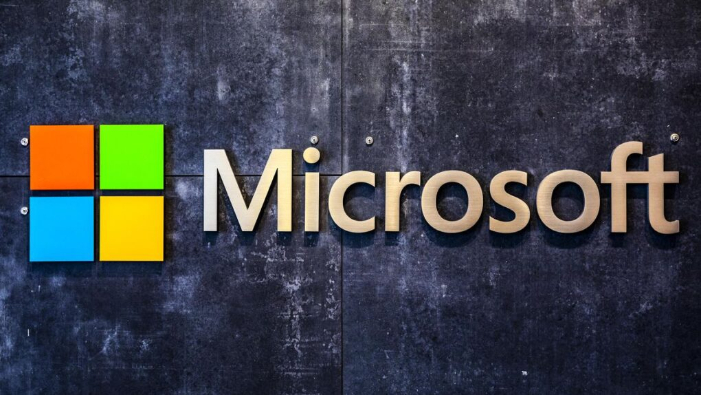Microsoft release Out-Of-Band security update for PrintNightmare