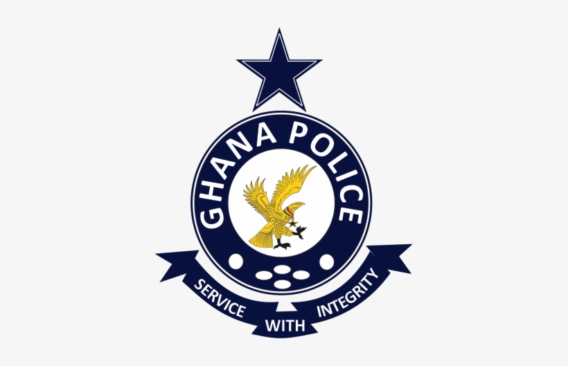Police apologize and interdict four officers for assaulting civilians in Tamale
