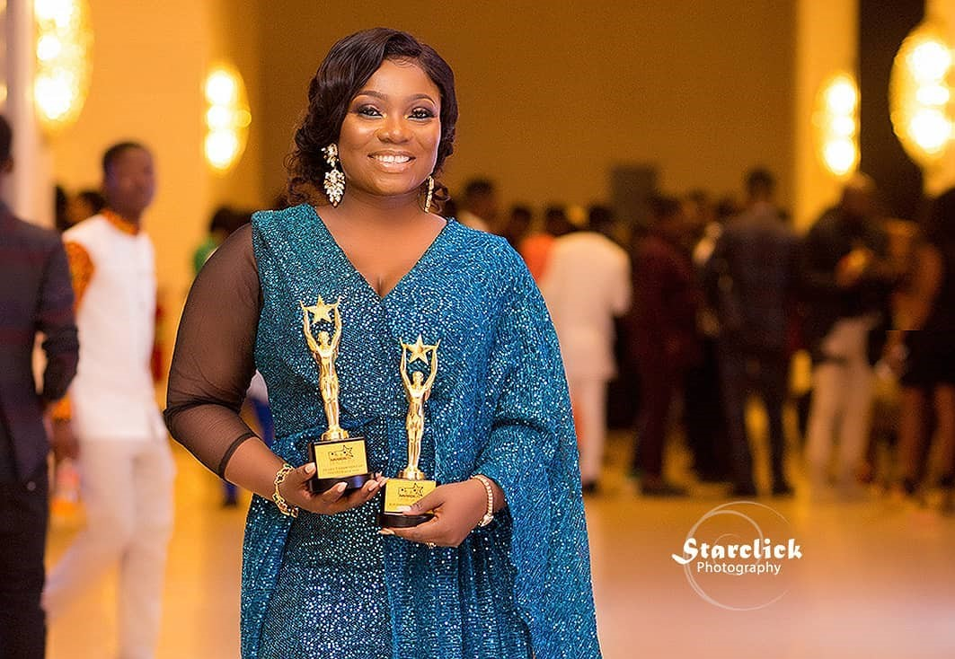 15 winners of 2021 RTP awards to be given plots of land