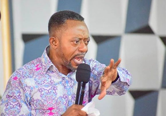 Owusu Bempah has been granted GHS200,000 bail on health conditions