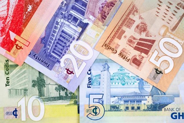 BoG warns the public against fraudulent 'Worldremit Money Doubling'