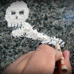 drug laws in the U.S.