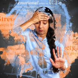 anxiety and prescription medication, prescription drugs used to treat anxiety, how to treat anxiety