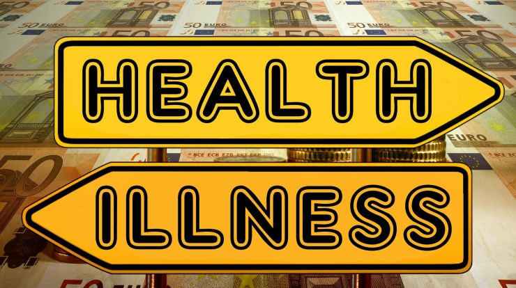 Humana and rehab, paying for rehab, addiction treatment, Humana Insurance and rehab