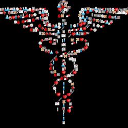 opioid crisis, prescription drugs, doctors and opioids, the epidemic opioid, opioid overdose
