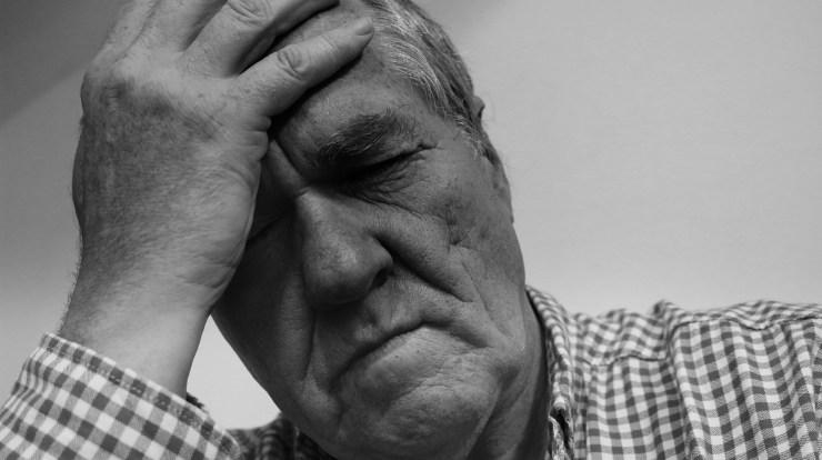 chronic pain, reasons for chronic pain, common types of chronic pain, chronic pain and opioid abuse