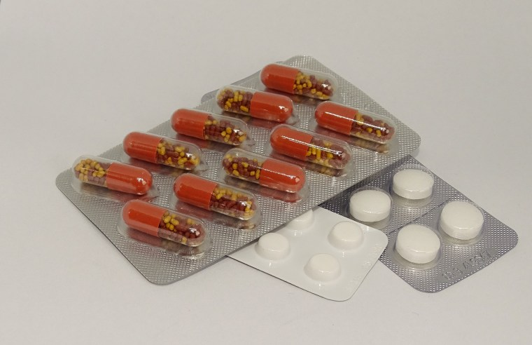 adderall, prescription stimulants, stimulant abuse, drugs of abuse
