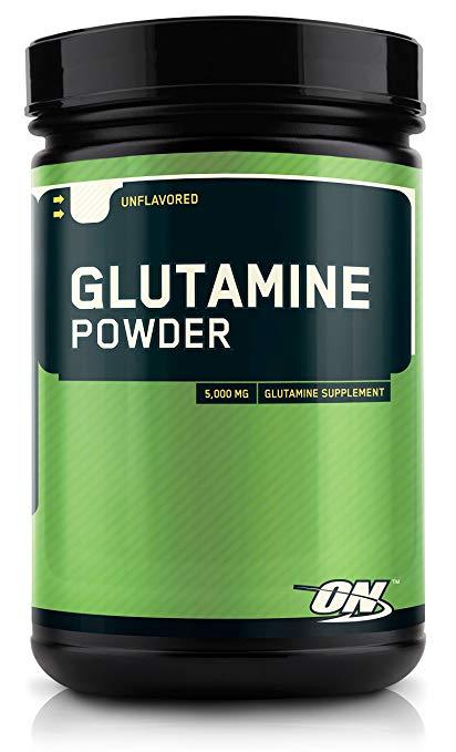 best glutamine powder for sugar cravings, what is glutamine, benefits of glutamine