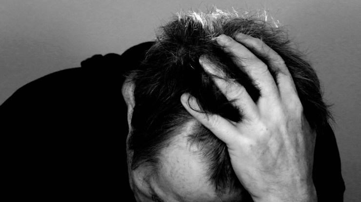 alcohol withdrawal, alcohol detox, alcohol withdrawal syndrome, alcohol withdrawal symptoms
