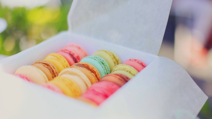 is sugar a drug, sugar addiction, is sugar addictive