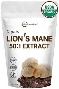 where to buy lion's mane