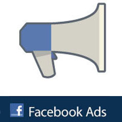 facebook ads marketing en películas