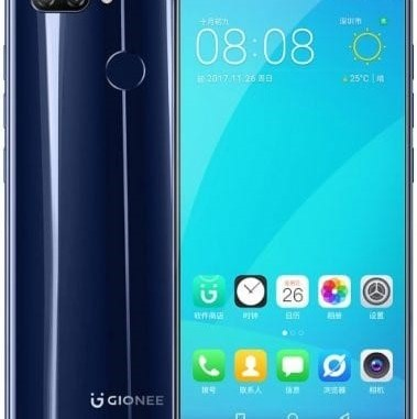 Why it is worth having the Gionee S10 Lite specs features price in jumia jiji amazon konga Myadvanceafrica