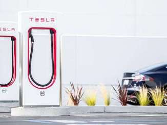 Tesla and The future of Electric Cars amazon jiji konga auction export myadvanceafrica