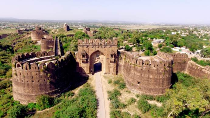 rohtas-fort.png