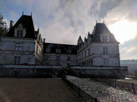 Chateau Vilandry
