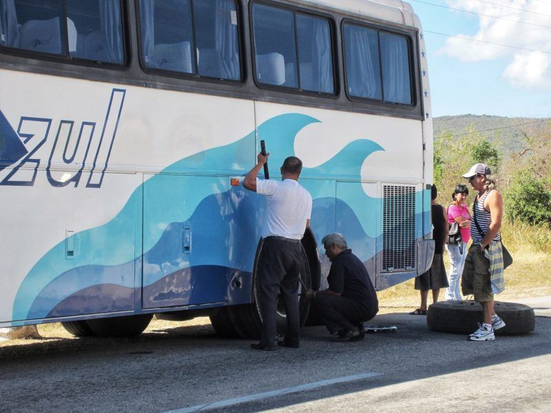 Image result for 4 Tricks to Make Bus Advertising Beneficial