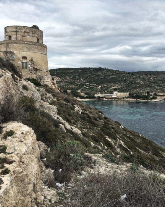 Sardinia images