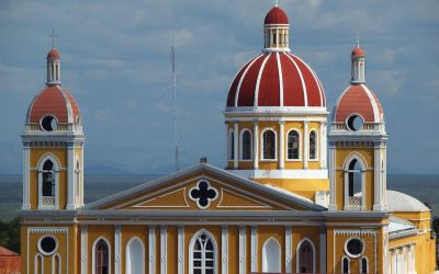 The Most Awesome Things To Do In Nicaragua