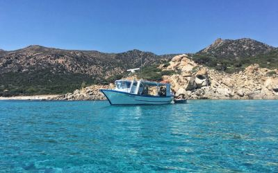 The Ultimate Guide To The Best Beaches In Sardinia