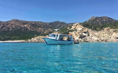 Where To Take The Nicest Pictures Of Sardinia