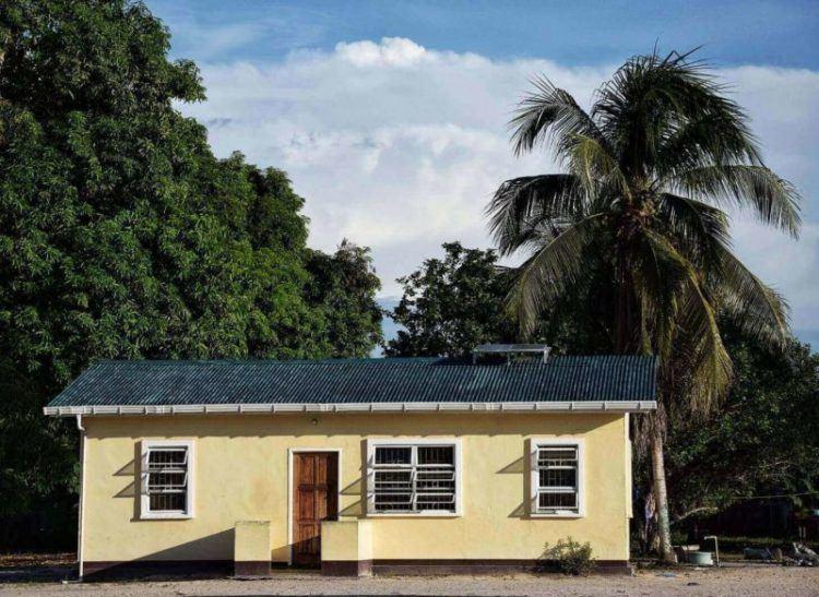 Culture in Guyana