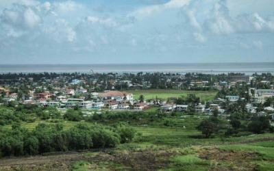 Georgetown, Guyana: 10 Things To See And Do To Make The Most Of It