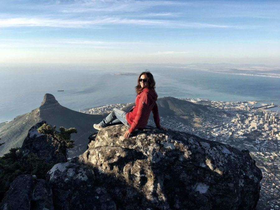 20 Fabulous Places To Visit In South Africa