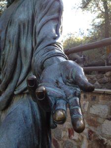 Jesus-Hand-Invites