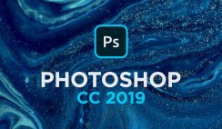Adobe Photoshop CC 2019 FREE