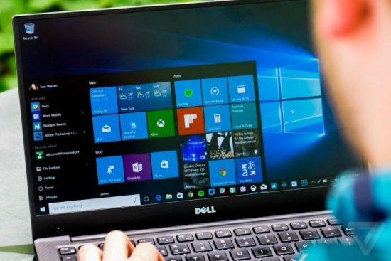 Top 5 Important Apps for PC - myadvisenow.com