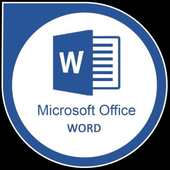 Lock MS Office Word