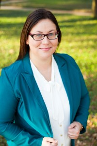 Kasandrea Sereno is the founder of MyAdvisorSays, a college consulting firsm located in Tampa, Florida